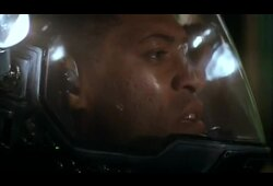 bande annonce de Event Horizon: le vaisseau de l'au-dela