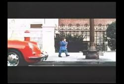 bande annonce de Austin Powers dans Goldmember
