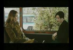 bande annonce de Histoire de Marie et Julien