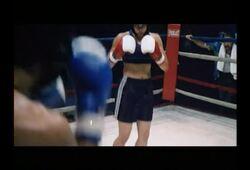 bande annonce de Girlfight