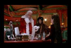 bande annonce de Hyper Noël