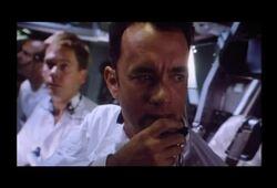 bande annonce de Apollo 13