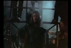 bande annonce de Mad Max au-delà du Dôme du Tonnerre