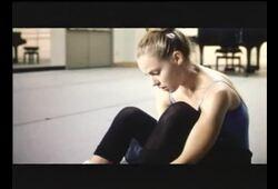 bande annonce de Danse ta vie