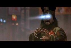 bande annonce de Les Aventures de Jack Burton dans les griffes du mandarin