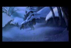 bande annonce de Les Aventures de Tigrou et de Winnie l'ourson