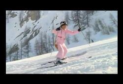 bande annonce de Les Bronzés font du ski