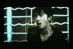 bande annonce de Infernal affairs