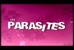 bande annonce de Les Parasites