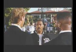 bande annonce de Le Flic de Beverly Hills 3