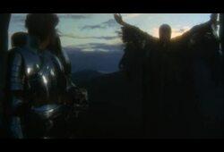 bande annonce de Excalibur