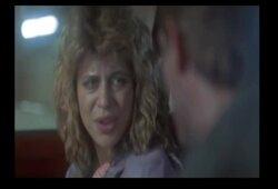 bande annonce de Terminator