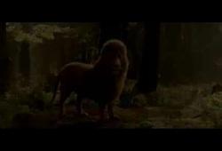 bande annonce de Le Monde de Narnia : Chapitre 2 - Le Prince Caspian