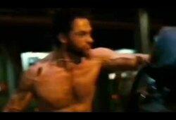 bande annonce de X-Men Origins : Wolverine