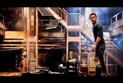 bande annonce de Transformers 2: la Revanche