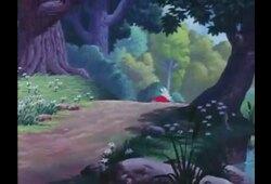 bande annonce de Alice au pays des merveilles
