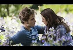 bande annonce de Twilight - Chapitre 3 : hésitation
