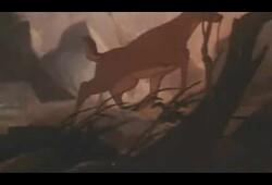 bande annonce de Bambi