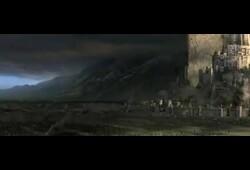 bande annonce de Le Seigneur des anneaux : Le retour du roi
