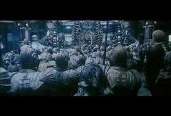 bande annonce de Les Chroniques de Riddick