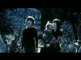Bande annonce de Les Désastreuses aventures des orphelins Baudelaire