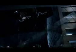 bande annonce de Die Hard 4 - retour en enfer