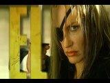 Bande annonce de Kill Bill: Volume II