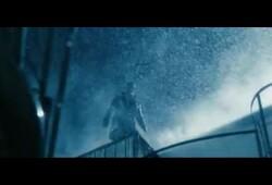 bande annonce de Watchmen - Les Gardiens