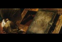 bande annonce de Le Monde de Narnia : L'Odyssée du Passeur d'aurore