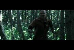 bande annonce de Predators