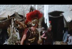 bande annonce de Monty Python, la vie de Brian