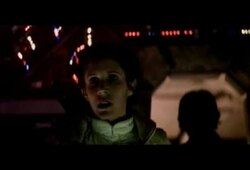 bande annonce de Star Wars : Episode V - L'Empire contre-attaque