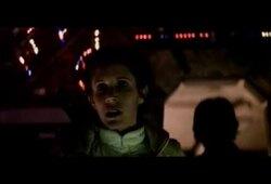 bande annonce de Star Wars : Episode V - L'Empire contre-attaque
