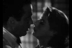 bande annonce de Casablanca