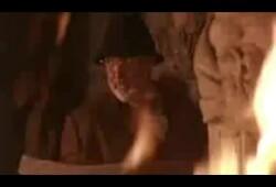 bande annonce de Indiana Jones et la Dernière Croisade