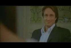 bande annonce de Coup de foudre à Bollywood
