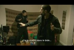 bande annonce de We Are Four Lions