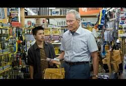 bande annonce de Gran Torino