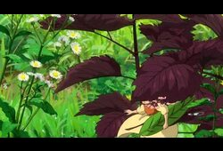 bande annonce de Arrietty le petit monde des chapardeurs