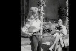 bande annonce de Lolita