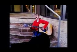 bande annonce de Justin Bieber: Never Say Never