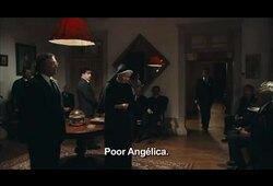 bande annonce de L'Etrange affaire Angélica