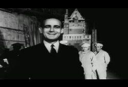bande annonce de Citizen Kane