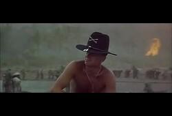 bande annonce de Apocalypse Now
