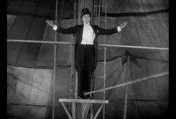 bande annonce de Le Cirque