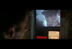 bande annonce de Blade Runner