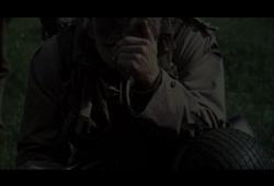 bande annonce de Il faut sauver le soldat Ryan