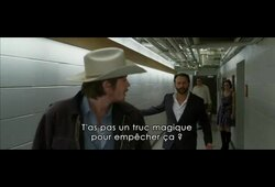 bande annonce de Country Strong