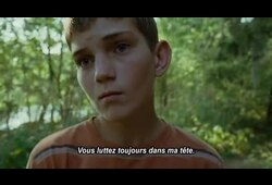 bande annonce de The Tree of Life