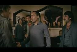 bande annonce de Si tu meurs, je te tue